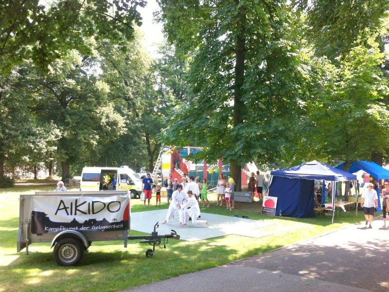 Buergerfest-2015-sr