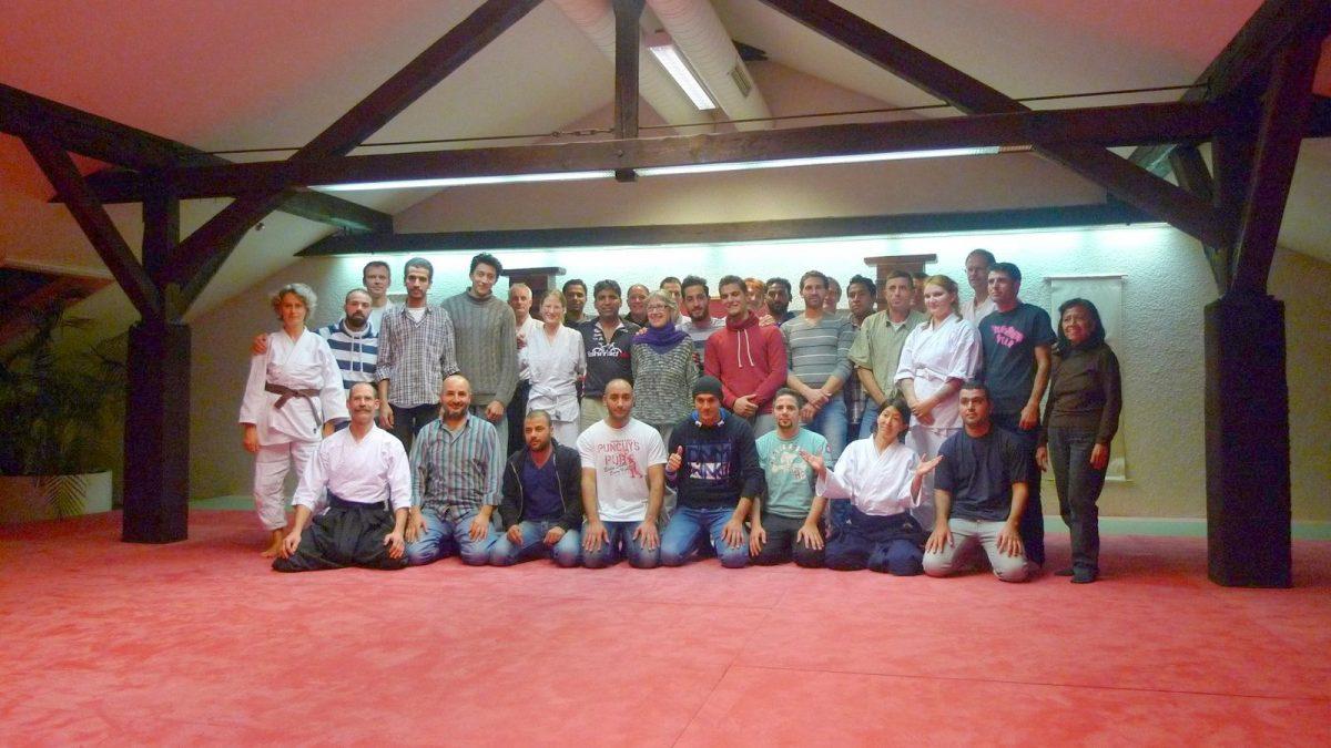 fluechtling-training-p1420664-sr