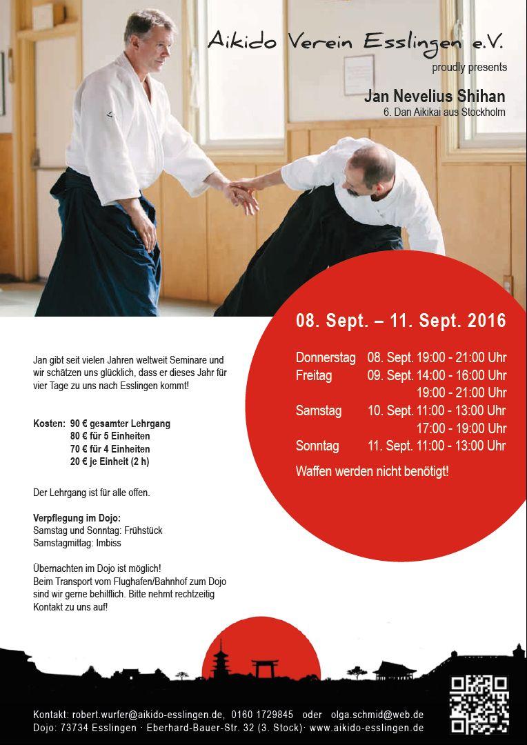 jan-nevelius-plakat-seminar-sept2016