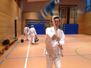 Aikido-Putztraining-20170726-3-sr